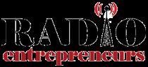 RadioEntrepreneurs