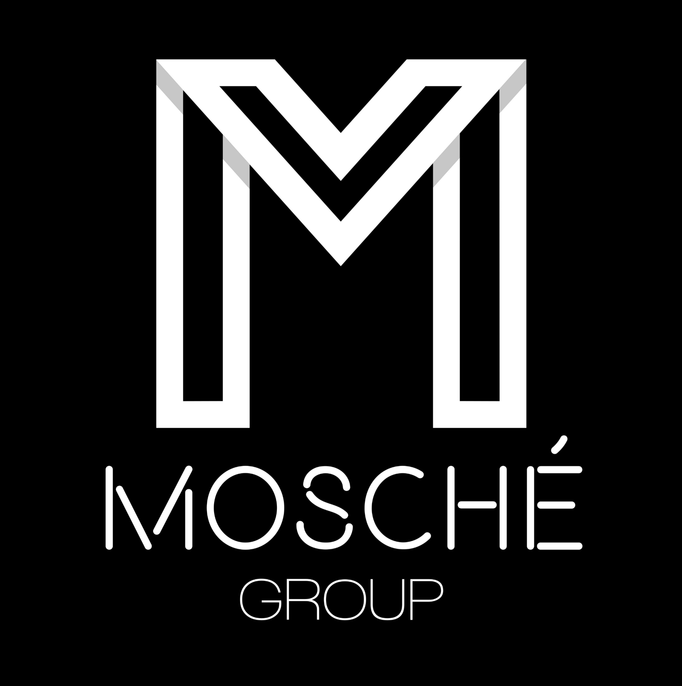 Mosche Group